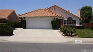 29275 Cool Creek Drive Menifee CA, 92586