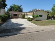 1241 Bridgeford Avenue Gridley CA, 95948