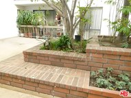 533 South St Andrews Place #108 Los Angeles CA, 90020