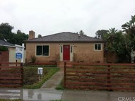 6930 Gale Avenue Long Beach CA, 90805