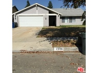 2438 South North Shore Place Ontario CA, 91761
