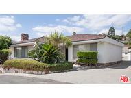 5973 Wrightcrest Drive Culver City CA, 90232