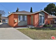 14608 Condon Avenue Lawndale CA, 90260