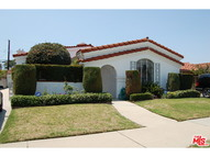 3977 Welland Avenue Los Angeles CA, 90008