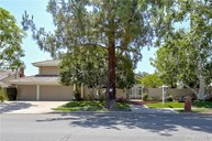 5722 E Mountain Avenue Orange CA, 92867