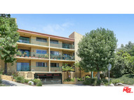 2929 Waverly Drive Los Angeles CA, 90039
