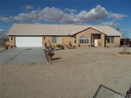 35832 Foothill Road Lucerne Valley CA, 92356