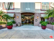 620 South Gramercy Place Los Angeles CA, 90005