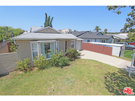 3725 Tilden Avenue Los Angeles CA, 90034