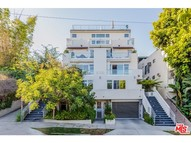 8703 West West Knoll Drive West Hollywood CA, 90069
