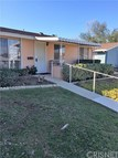 19229 Avenue Of The Oaks #C Newhall CA, 91321