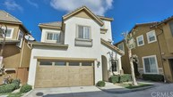 3609 W Luther Lane Inglewood CA, 90305