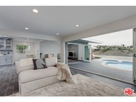 4161 Don Jose Drive Los Angeles CA, 90008