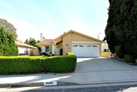 16582 Ember Glen Road Hacienda Heights CA, 91745