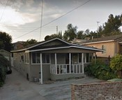 845 N Gage Avenue Los Angeles CA, 90063