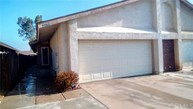 23766 Betts Place Moreno Valley CA, 92553