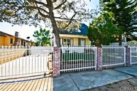 3528 Lanfranco Street Los Angeles CA, 90063