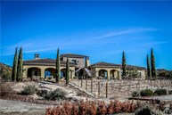 61800 Indian Paint Brush Road Anza CA, 92539