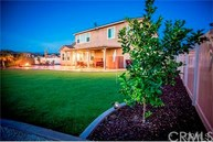 32318 Old Grove Court Winchester CA, 92596
