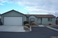 21621 Sandia Road #143 Apple Valley CA, 92308