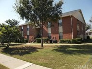 322 Bluffview Drive Brownwood TX, 76801