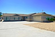 940 3rd Street Norco CA, 92860