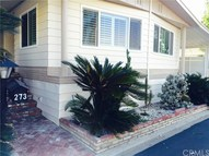 1441 S Paso Real Avenue #273 Rowland Heights CA, 91748