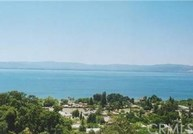 3543 Lakeview Drive Nice CA, 95464