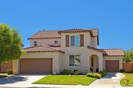 34911 Wintergrass Court Winchester CA, 92596