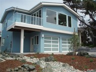 375 Harvey Street Cambria CA, 93428
