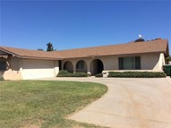 4949 California Avenue Norco CA, 92860