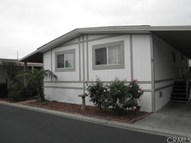 307 South Smith Avenue #3 Corona CA, 92882