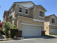 1310 Chandler Lane Duarte CA, 91010