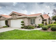 1352 South Upland Hills Drive #109 Upland CA, 91786