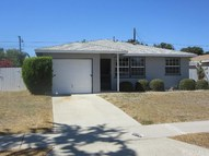 2009 West Walnut Avenue Fullerton CA, 92833