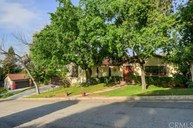 1831 Valle Vista Drive Redlands CA, 92373