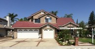 2917 East Chaparral Street Ontario CA, 91761