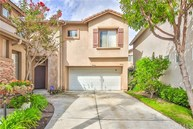 24643 Maple Lane Harbor City CA, 90710