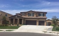 6859 Moonflower Court Eastvale CA, 92880