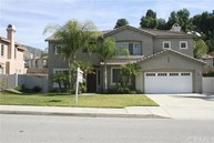 28268 Summertrail Place Highland CA, 92346