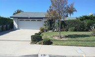 415 Pierre Road Walnut CA, 91789