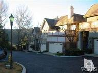 3319 View Pointe Drive Westlake Village CA, 91361