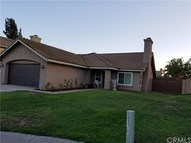 5421 Blue Springs Circle Riverside CA, 92509