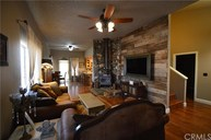 49119 Butterfield Stage Road O Neals CA, 93645