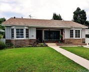 328 South 3rd Avenue Upland CA, 91786