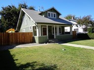 133 S Sacramento Street Willows CA, 95988
