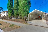 2543 Adelia Avenue South El Monte CA, 91733
