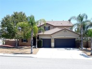 12560 Barbazon Drive Moreno Valley CA, 92555