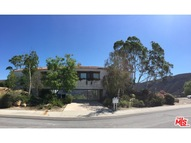 14 Stallion Road Bell Canyon CA, 91307