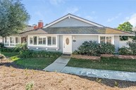 5421 Bonanza Drive Huntington Beach CA, 92649